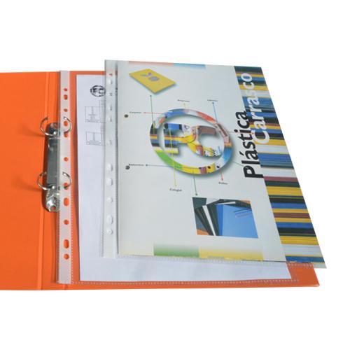 folios-pp-super-3